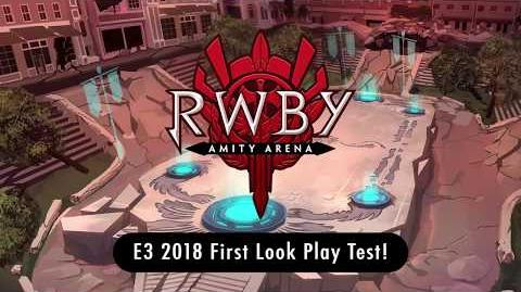E3 2018 First Look Play Test!