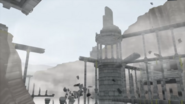 PaP temple screenshot 09
