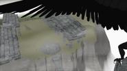 PaP temple screenshot 02