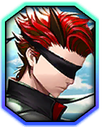 Adam-card-aa