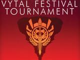 Vytal Festival