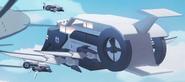 V3e1 transport airship cropped