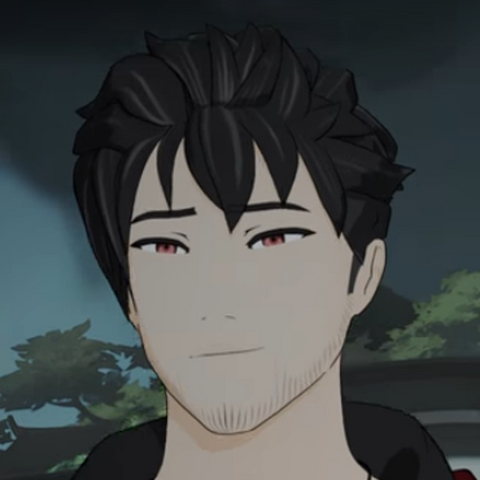 File:Qrow Vol 4 Thumb 2.png