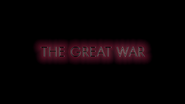 Wor great war 00002