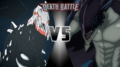 -Kevin- VS Acnologia.png