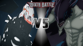 RWBY Death Battle ideas | RWBY Wiki | FANDOM powered by Wikia