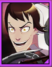 Tyrian card icon