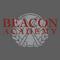 Beacon-Badge1111