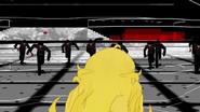 1004 Yellow Trailer 04549