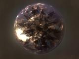 Dust (WoR episode)/Image Gallery