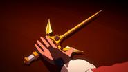 V5e10 inconsistency fennec dagger1