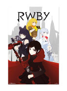 http://www.hottopic.com/product/rwby-group-poster/10938842