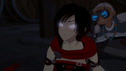 Ruby Rose/History | RWBY Wiki | FANDOM powered by Wikia
