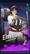 Elmpromo-2