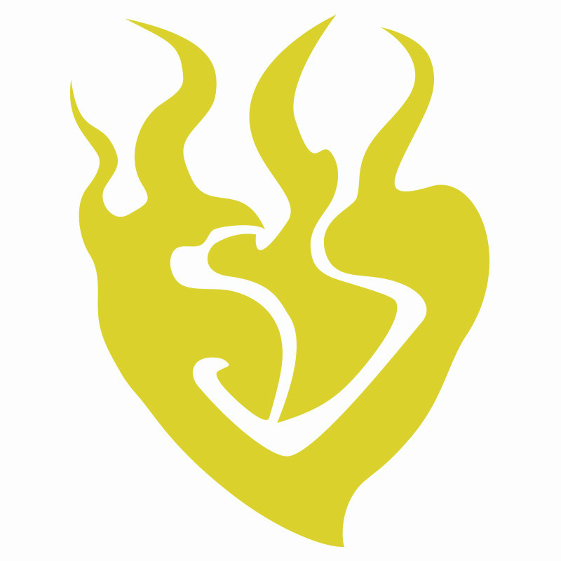 Image Yang Emblemg Rwby Wiki Fandom Powered By Wikia