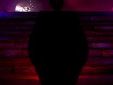 Salem/Image Gallery/Volume 3