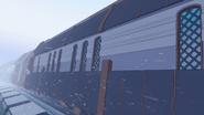 V6 01 00050