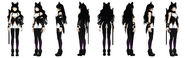 Blake Turnaround copy