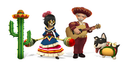 Cincodemayo-skins
