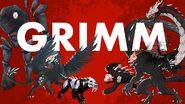 Rwby-contest-grimm