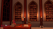 Samuel Romero Salem's Study Environment Lighting 3