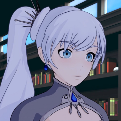 File:Weiss Vol 4 Thumb.png