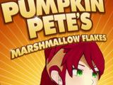 Pumpkin Pete's