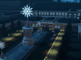 Schnee Manor