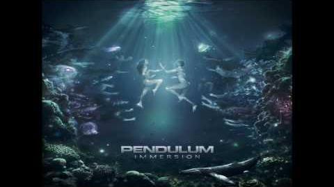 14 - The Fountain - Pendulum - Immersion HD