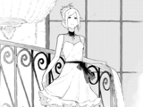 Chapter 14 (2018 manga)