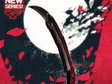 Chapter 1 (2015 manga)