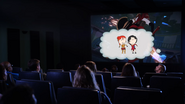 MDB - Theme Pack Animation