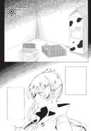 Manga Anthology Vol. 2 Mirror Mirror side story 09