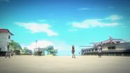 NSH port Screenshot (753)