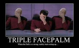 Picard-triple-facepalm-2