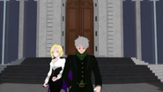 Vol1op ozpin glynda beacon