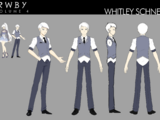 Whitley Schnee/Image Gallery