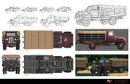 Scott-zenteno-convoy-copy1