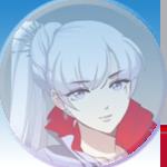 Weiss button