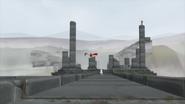 PaP temple screenshot 15