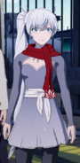 Weiss V6 Outfit 1