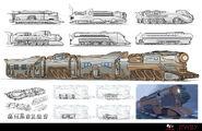 Scott-zenteno-convoy-copy2