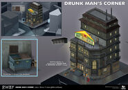 Weston-t-jones-web-drunkcorner