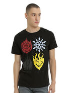 http://www.hottopic.com/product/rwby-team-rwby-emblems-t-shirt/10619275