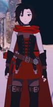Ruby Vol7