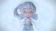 Chibi2 24 00013