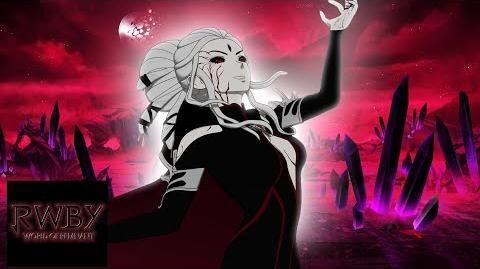 RWBY- World of Remnant, Episode 4- Aura