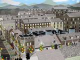 Vale (city)