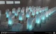 David-tilton-rwby-mantlevotingbooths-environmentart2