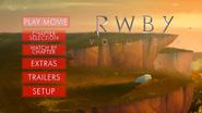 RWBYV3MainMenu